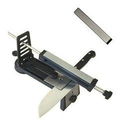 1 Set Ruixin Pro Kitchen Knife Sharpener Sharpening Stone Ed