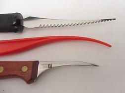 best commercial grade shrimp peeler deveiner knife