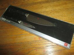 Wusthof Classic Ikon 2 piece Knife Set, 6 inch Hollow Ground