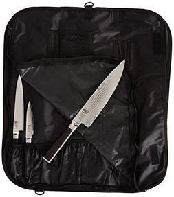 Shun Classic 4 Pc Student Knife Set
