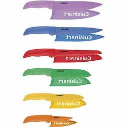 Conair-Cuisinart C55-02-12PCKS Cutlery Knife Set - 12 Piece