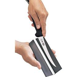 Victorinox Edge-MAG, Blade Guard, Magnetic, Holds Blades Up