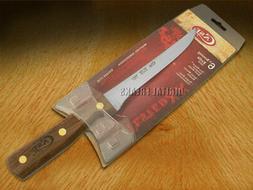 Household Cutlery Boning Knife 6In CA07315 Case