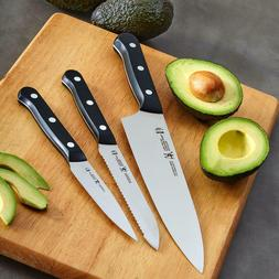 J.A. Henckels International Definition 19480 STARTER KNIFE S