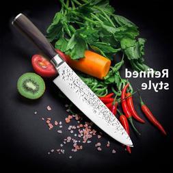 kitchen <font><b>knife</b></font> <font><b>Set</b></font> Ch