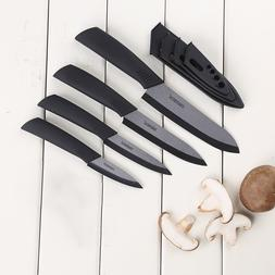 Kitchen <font><b>Knives</b></font> <font><b>Ceramic</b></fon