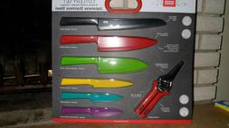 Knife Classic Kitchen Set 13 pc Cutlery Set Japanese Stainle