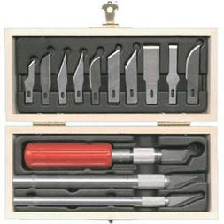 X-Acto Knife Set No.1 Carded