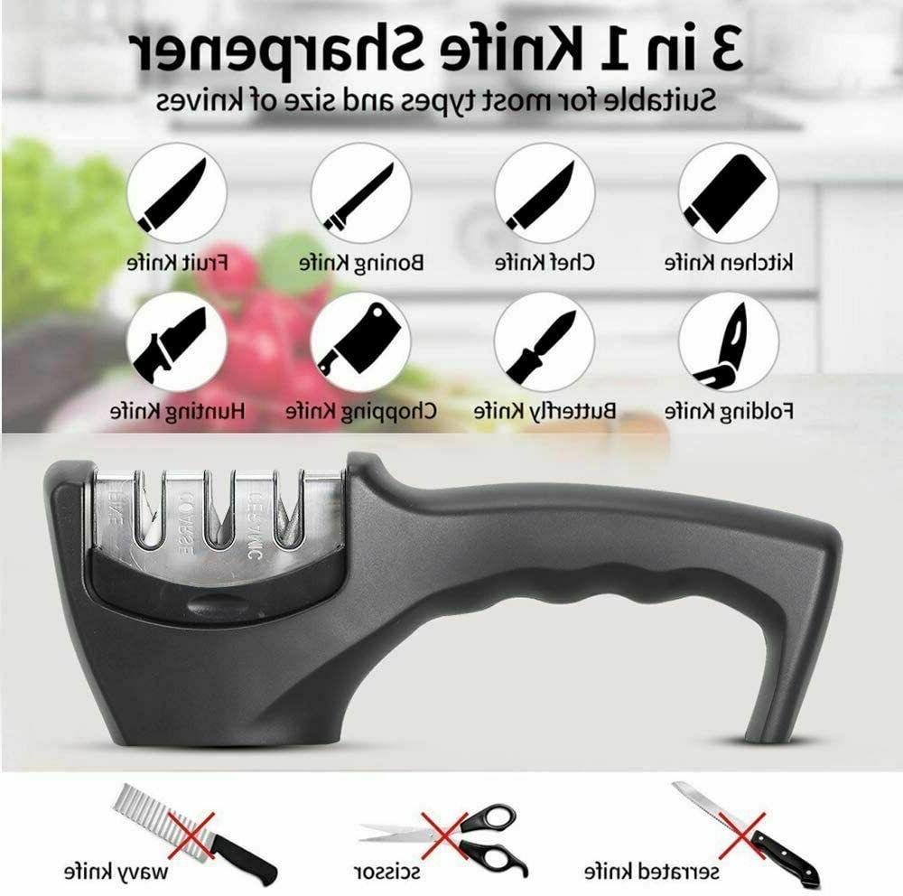 10 Kitchen Variety Accessories