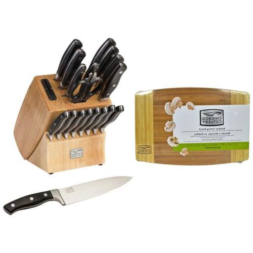 1117756 insignia 2 knife set
