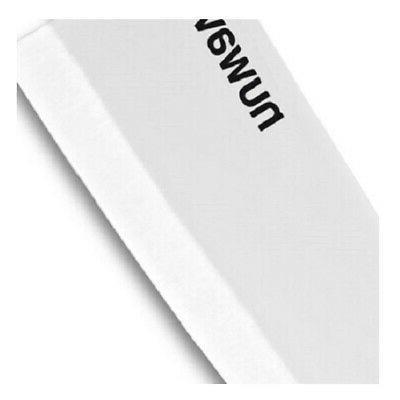 Nuwave Knife Set