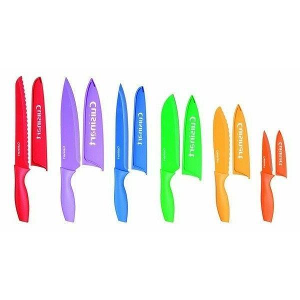 Cuisinart Advantage Colored