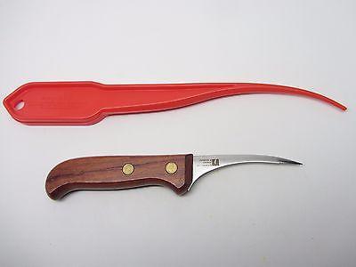 Best Deveiner Knife Seafood