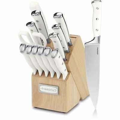 classic c77wtr knife set