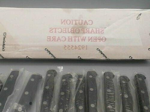 Calphalon Knife