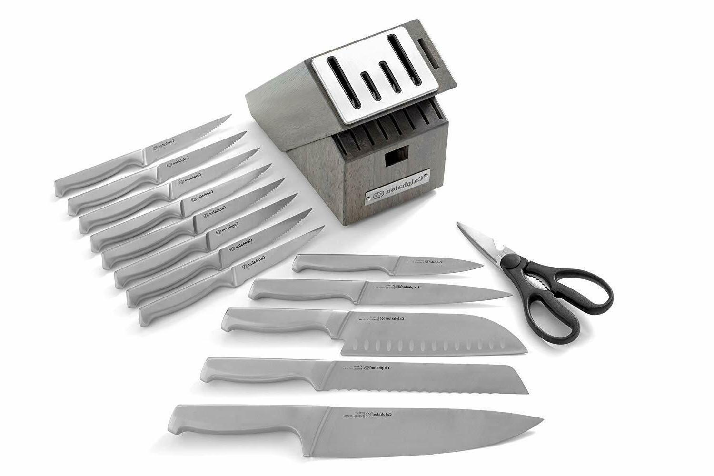 Calphalon Steel Knife