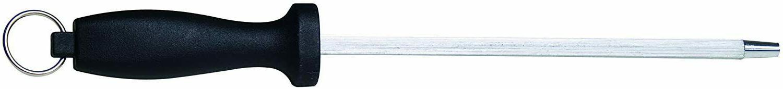 OSTER BALDWYN 22pc STAINLESS STEEL KNIVES