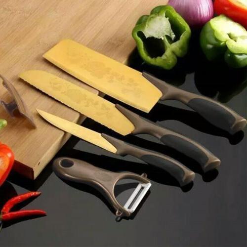 idrop  Kitchen Knife & Cutting Accessories