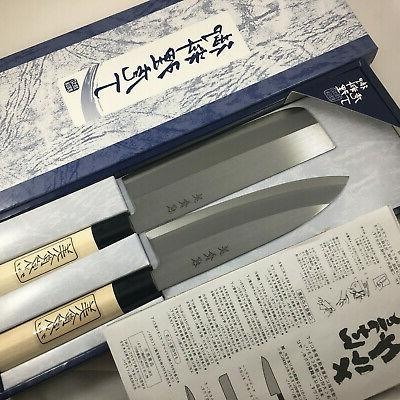 japanese brand hocho kitchen chef s knife