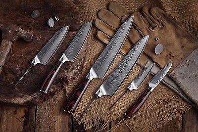 KATSURA 10 woodworker knife