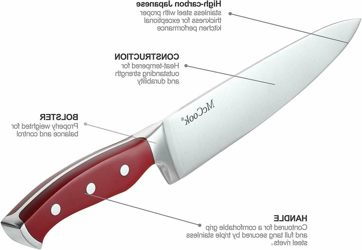 Knife Knife with