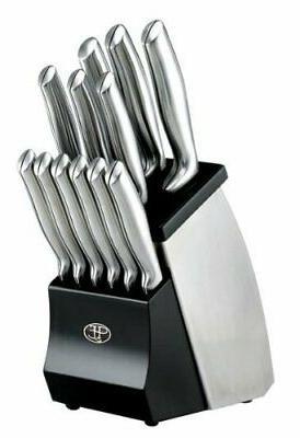 kobe knife set