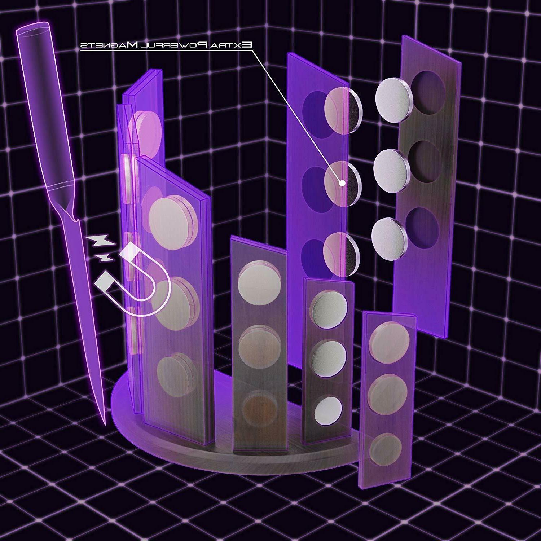 DALSTRONG Phantom Series Magnetic Block