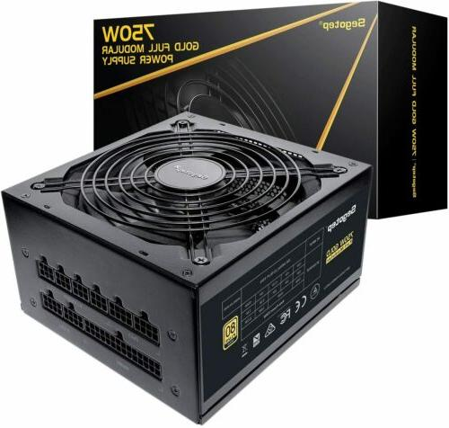 red computer case cooling fan