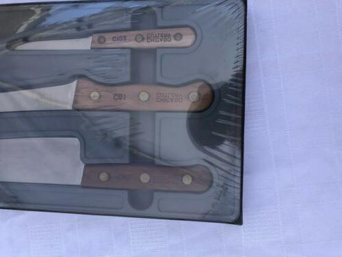 KNIFE NEW OLD STOCK C42G Piece