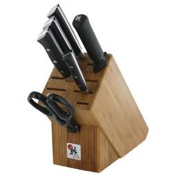 Miyabi 600S Morimoto Edition 7 Piece Knife Block Set