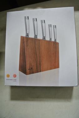Cangshan N1 Series 59205 6-Piece German Steel Forged Knife B