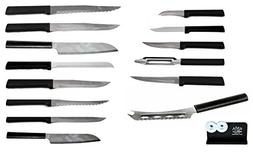 Rada Cutlery Rada Cutlery Ultimate Collection 15 Pc Gift Set