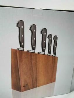 Cangshan V2 Series 59908 6-Piece German Steel Forged Knife B